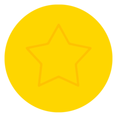 TidyHub_RatingsReviews_StarRating_Icon