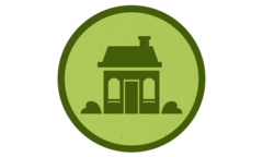 TidyHub_YesterdaysNews_Home_Icon