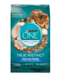 purina-one-true-instinct-natural-grain-free-ocean-whitefish-dry-cat-food-bag