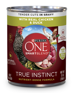 Purina One Smartblend Large Breed Puppy Food Purina