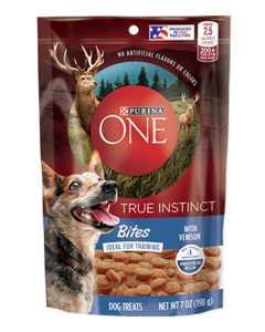 Purina-One-True-Instinct-Bites-with-Venison-Dog-Treats