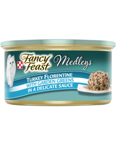 Turkey-florentine-wet-cat-food