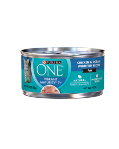 Vibrant-Maturity-7-Chicken-Ocean-Whitefish-wet-cat-food