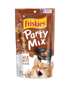 friskies-wild-west-crunch-party-mix-cat-treats