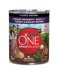 purina-one-vibrant-maturity-wet-dog-food