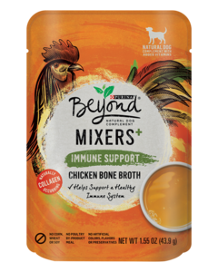 beyond-natural-dog-complement-mixers-bone-broths-pouch