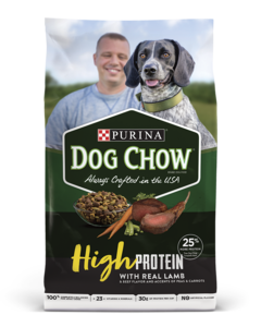 dog-chow-high-protein-dry-lamb