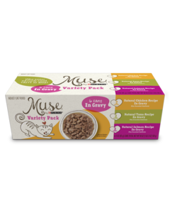 muse-6-count-variety-pack-wet-cat-food-in-gravy