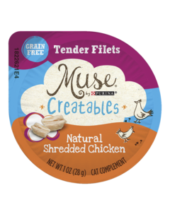 muse-creatables-protein-chicken