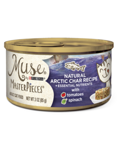 muse-masterpieces-arctic-char-wet-cat-food