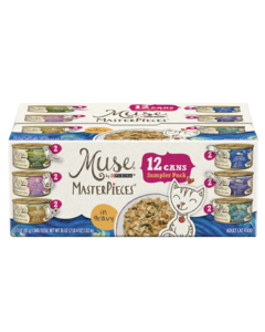 muse-masterpieces-wet-cat-food-variety-pack