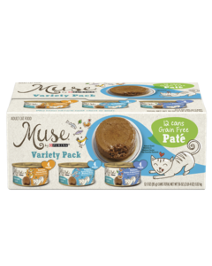 muse-pate-wet-cat-food-12-count-variety-pack