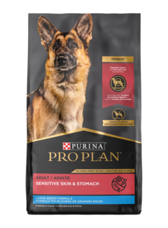 pro-plan-large-breed-sensitive-skin-stomach-dry-dog-food