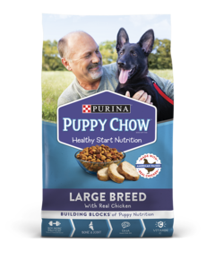 puppy-chow-large-breed