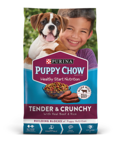 puppy-chow-tender-crunchy-puppy-food