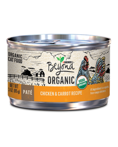 purina-beyond-organic-chicken-and-carrot-wet-cat-food