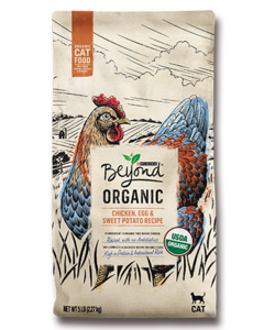 purina-beyond-organic-chicken-and-sweet-potato-dry-cat-food