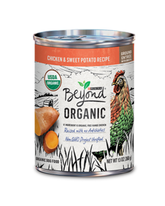 purina-beyond-organic-chicken-and-sweet-potato-wet-dog-food