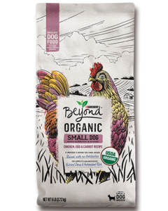 purina-beyond-organic-small-dog-dry-dog-food