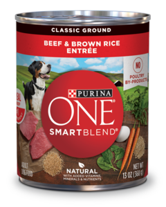purina-one-classic-ground-beef-brown-rice-wet-dog-food