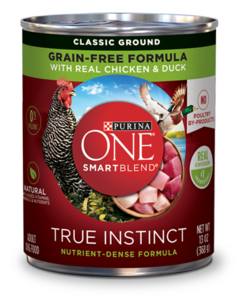 purina-one-cg-gf-chicken-duck-dog-food