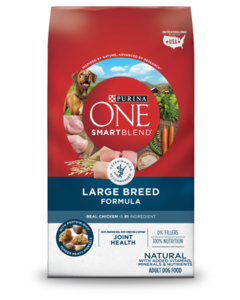 purina-one-lg-breed-dog-food