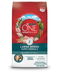 purina-one-large-breed-puppy-formula-dry-dog-food