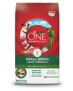 purina-one-small-breed-dog-food