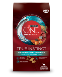 purina-one-ti-salmon-tuna-dog-food