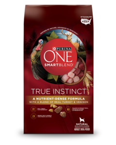 purina-one-ti-turkey-venison-dog-food