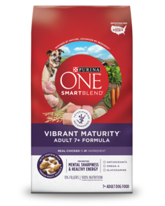 purina-one-vm7-dog-food