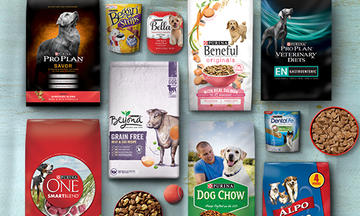 purina-dog-products
