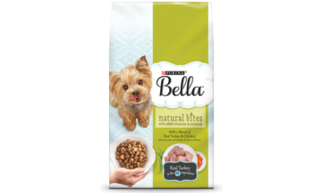 Bella Dry Review CTA