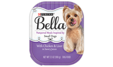 bella Wet Review CTA