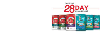 28-Day-Challeng-Dry-Pet-Food-Products