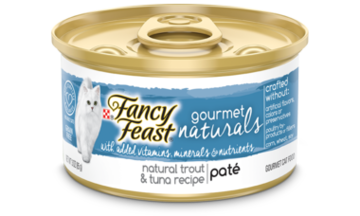 fancy-feast-gourmet-natural-coupon