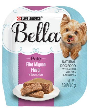 bella-pate-coupon