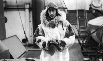 Admiral_Byrd-Antarctic-Expedition
