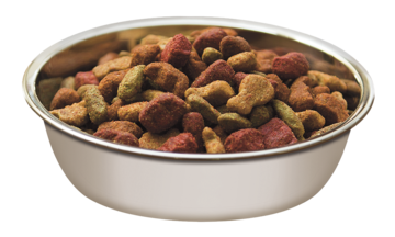 Alpo-Dry-Dog-Food-Bowl_1000x600