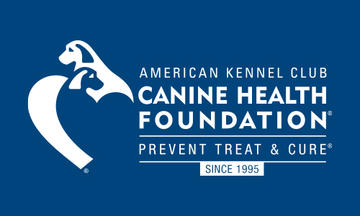 canine-health-foundation-thumbnail