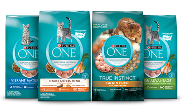 purina-one-dry-cat-family-product-shot