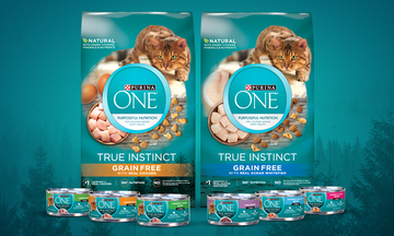 purina-one-tue-instinct-high-protein-cat-food