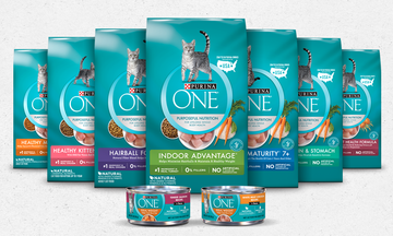 purina-one-tailored-nutrition
