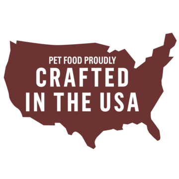 Beyond Crafted in the USA