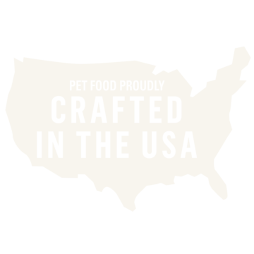 Beyond Crafted in the USA Icon