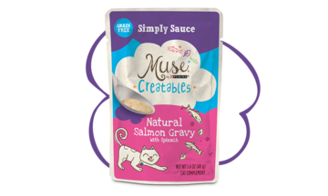 muse-cat-food-creatables-in-sauce