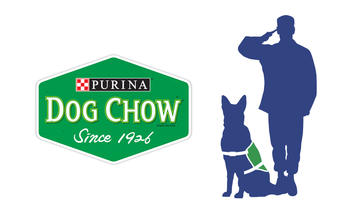 Dog_Chow_logo-service-dogs-for-veterans