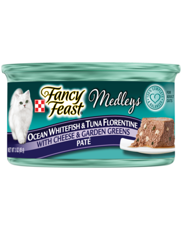 fancy-feast-medleys-coupon