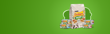 friskies-farm-favorites-products