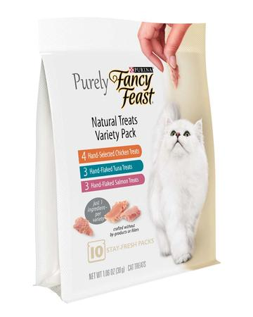 purina-coupon-fancy-feast-dry